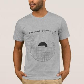 建物T Tシャツ