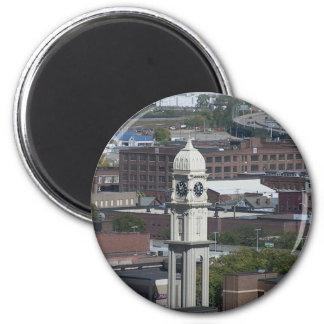 建築の磁石 マグネット