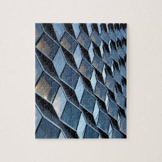 建築の質 ジグソーパズル