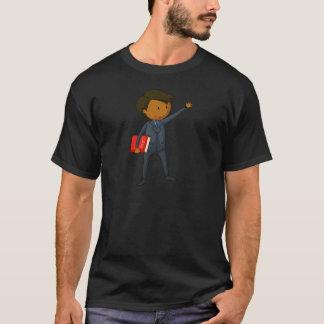 弁護士 Tシャツ