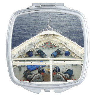 弓ビジネス海洋装置