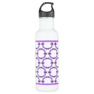 弓水ボトルの円 ウォーターボトル