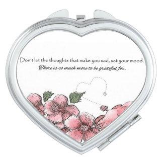 引用文の美しいピンクのハイビスカス