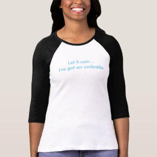 引用文のTシャツ Tシャツ