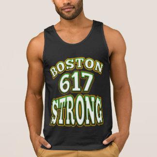 強いボストン