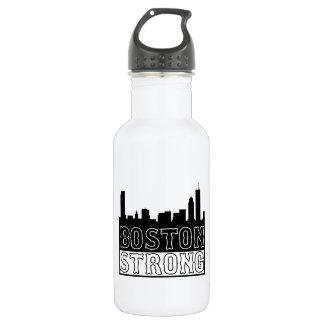 強いボストン ウォーターボトル