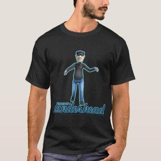 強盗のTシャツ Tシャツ