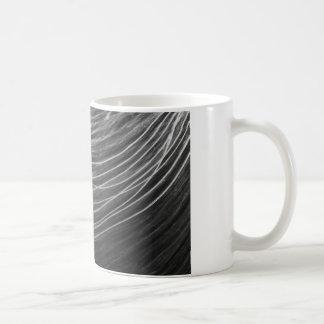 彗星 コーヒーマグカップ
