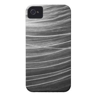 彗星 Case-Mate iPhone 4 ケース