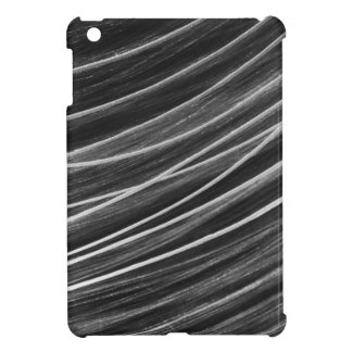 彗星 iPad MINI カバー