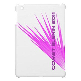 彗星Elenin 2011年 iPad Miniカバー