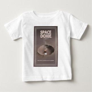 影響Crator ベビーTシャツ