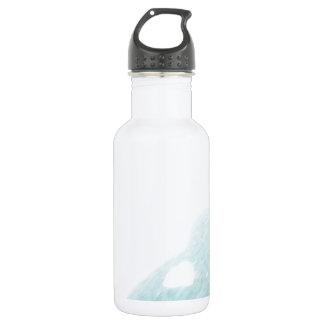 影 ウォーターボトル