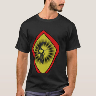 影 Tシャツ