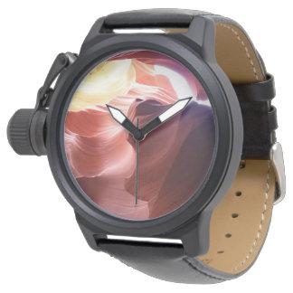 彼のためのギフト 腕時計