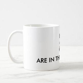 彼のプラムはアマゾンに!あります!! コーヒーマグカップ