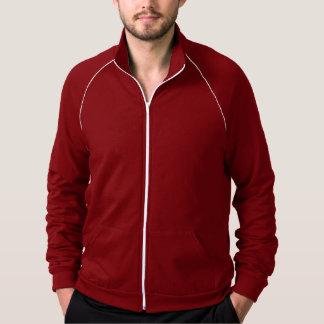 彼の新郎の陽気な伝説のフリーストラックジャケット ジャケット