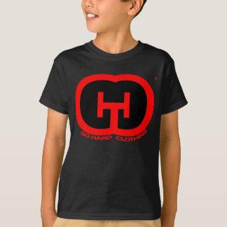 彼の方法 Tシャツ