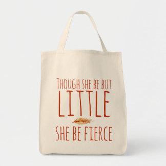 彼女があるが、けれども少し彼女は激しいです トートバッグ