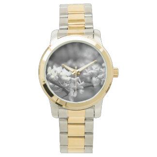 彼女のためのエレガントな腕時計 腕時計