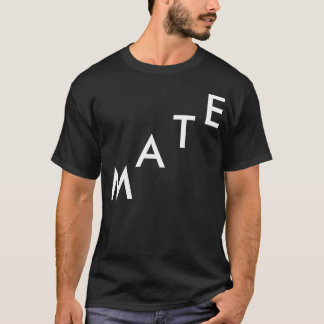 彼女のため Tシャツ