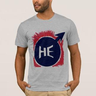 彼 Tシャツ