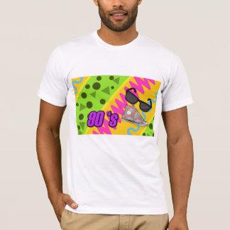従って90年代 Tシャツ