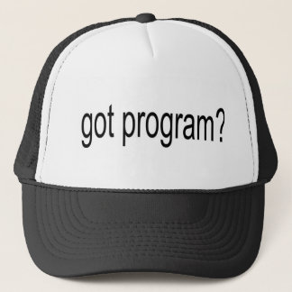 得られたプログラムarial狭いjjpeg キャップ