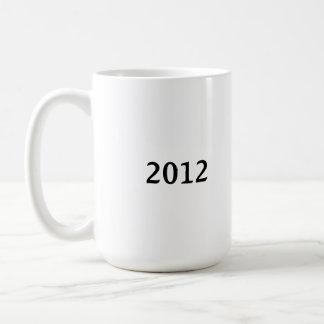 得られたミットか。 コーヒー・マグ コーヒーマグカップ