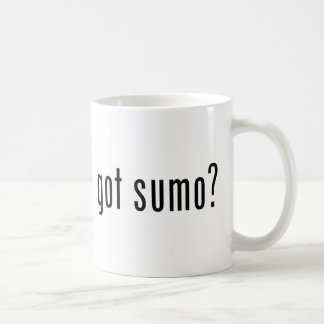 得られた相撲か。 コーヒーマグカップ