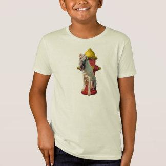 得られる行くために Tシャツ