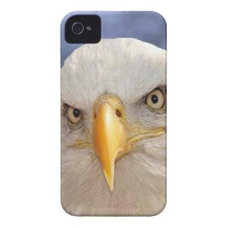 """""""復員軍人の日"""" Case-Mate iPhone 4 ケース"""