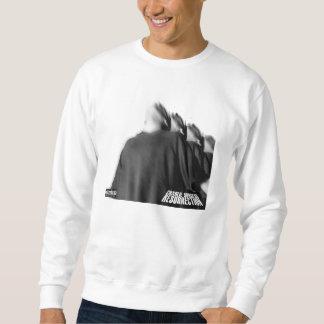 復活のトレーナー スウェットシャツ