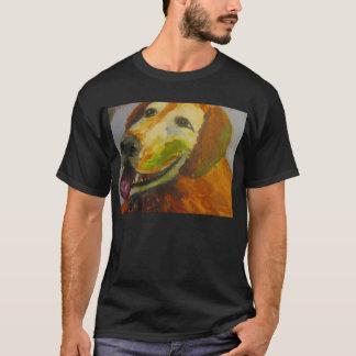 微笑のodo tシャツ