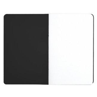 徹底的な45 -管理の小型のパッド ポケットジャーナル