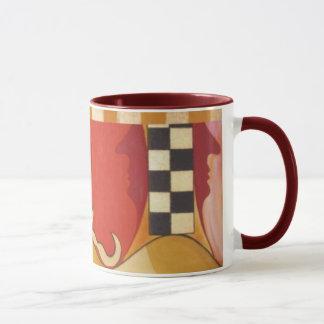 心地よいのコップ マグカップ