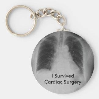 心臓外科~のkeychain キーホルダー