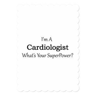 心臓学医 カード