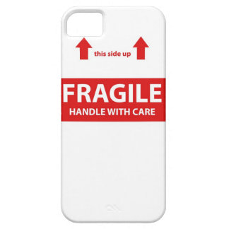 心配と扱って下さい iPhone SE/5/5s ケース
