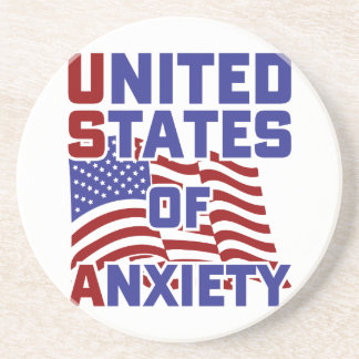 心配の米国 コースター