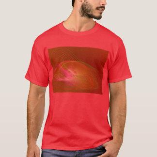 必要な元の3Dガラス(好まれて) Tシャツ