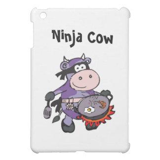 忍者牛Ipadの小型カバー iPad Miniケース
