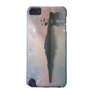 忘れられた多島海Pt 1 ipod touchの場合 iPod Touch 5G ケース