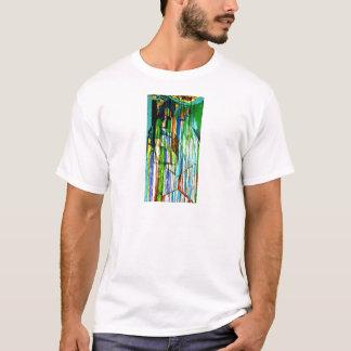 忘れられる Tシャツ