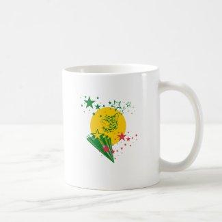 思ひねこ マグカップ