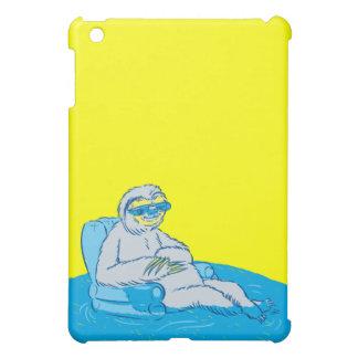 怠惰のiPadの場合 iPad Mini カバー