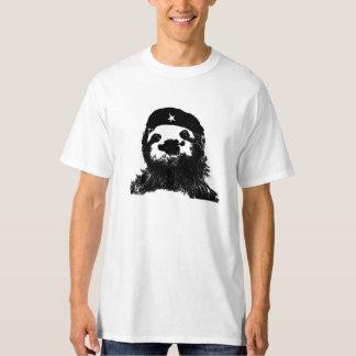 怠惰Guevara (新版) Tシャツ