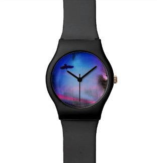 急上昇した腕時計 腕時計