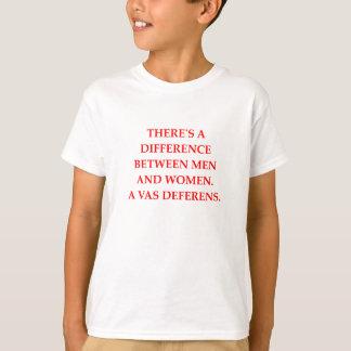性 Tシャツ