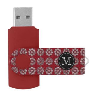 恋人のカモメUSBの親指ドライブ USBフラッシュドライブ